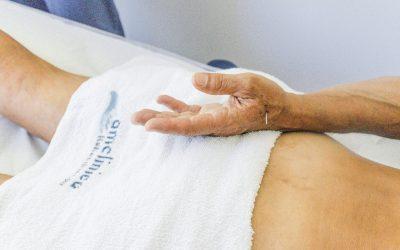 Acupuntura Clínica/Funcional en Fisioterapia